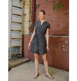 Mata Traders Whidby Shirtdress