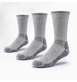 Maggie's Organics Wool Hiking Socks