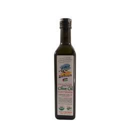 Zatoun Small Olive Oil