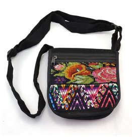 Lucia's Imports Chichi Moon Bag