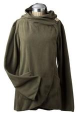 ARK Imports Fleecia Jacket
