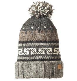ARK Imports Nanuk Hat