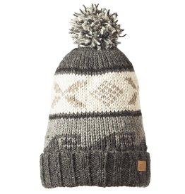 ARK Imports Yukon Hat