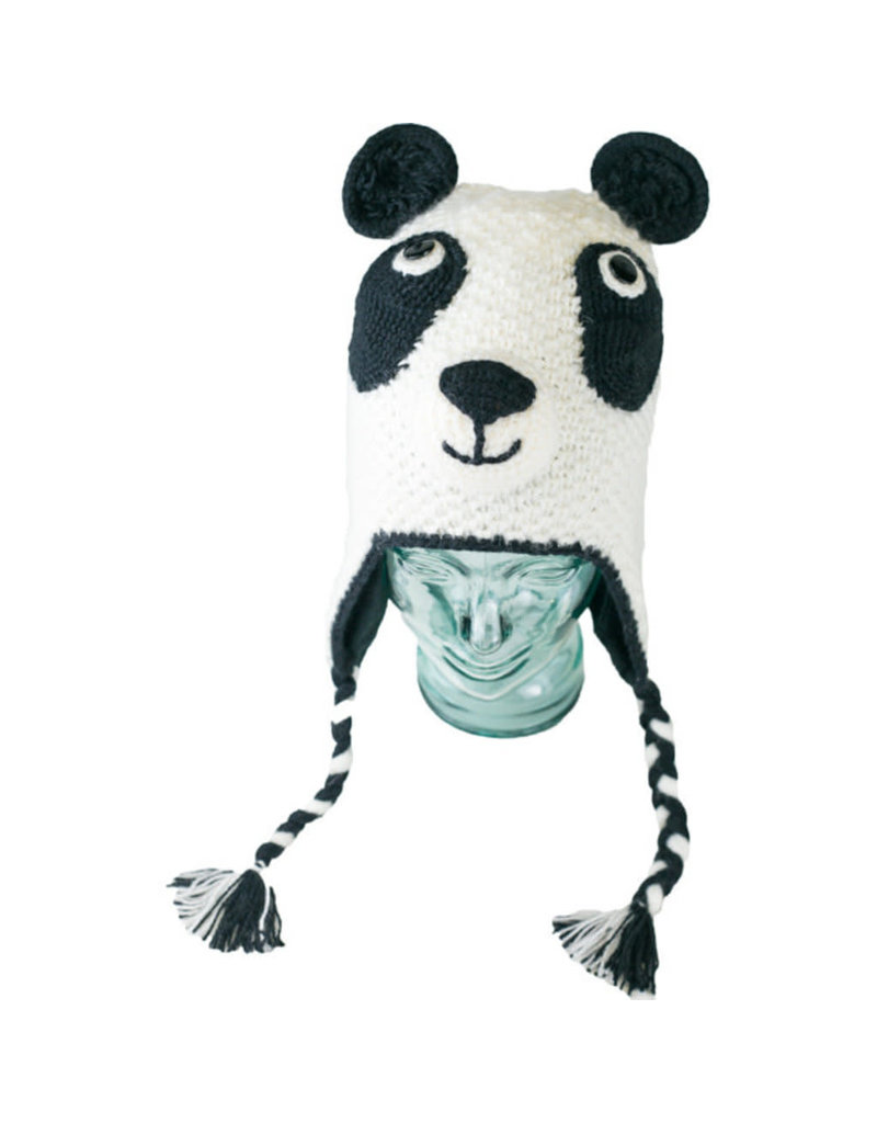 Andes Gifts Childrens Animal Hat