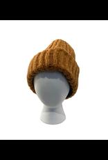 ARK Imports Soho Cuff Hat