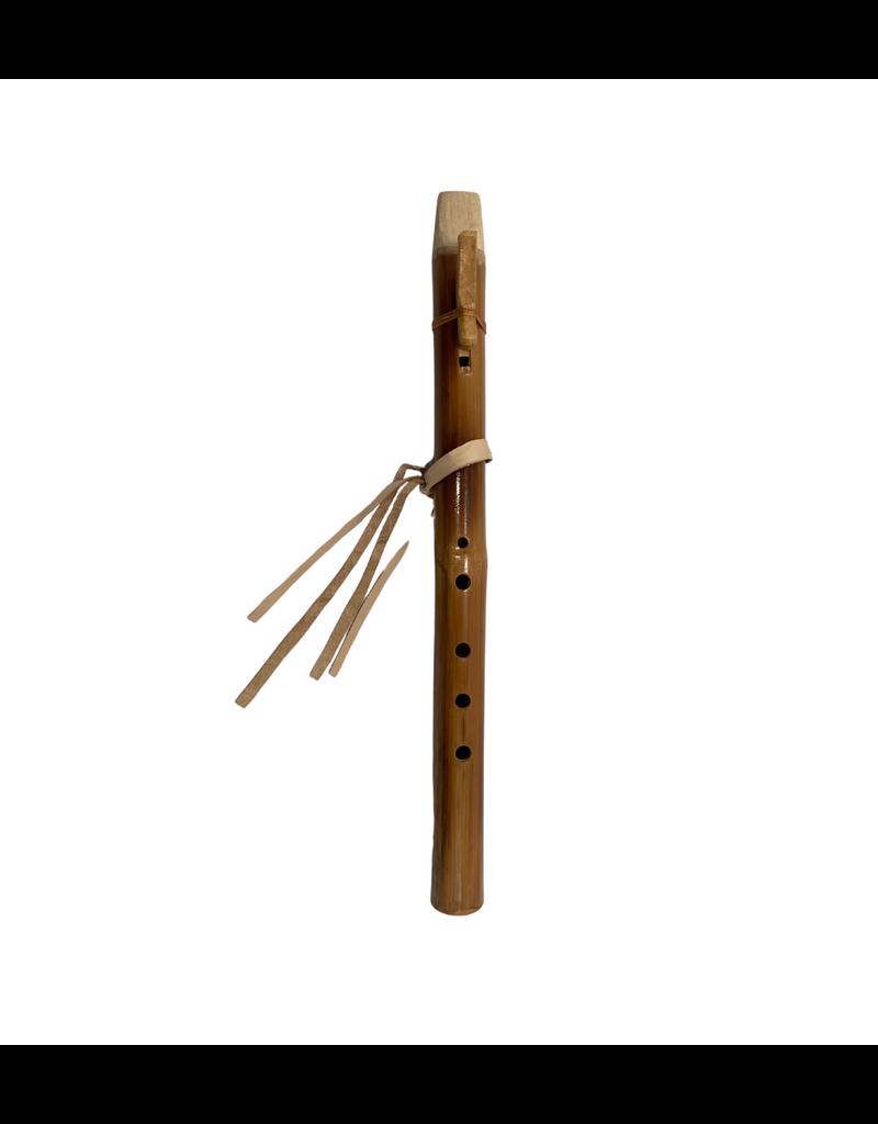 Jamtown Indigenous Style Flute
