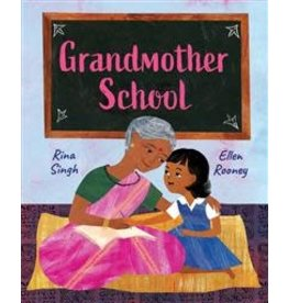 Educational Grandmother School