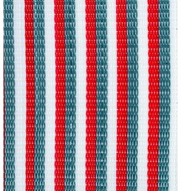 Swahili Modern Nautical Mingle Mat