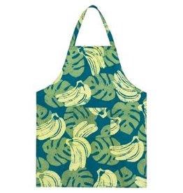Global Mamas Funky Banana Apron