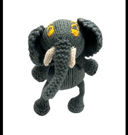 Bridge of Hope Endangered Elephant Stuffed Animal