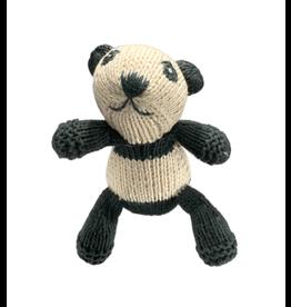 Bridge of Hope Endangered Panda Stuffed Animal