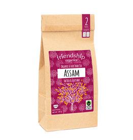 Friendship Tea Assam Friendship Tea Twinpack