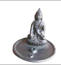 Association of Craft Producers Buddha Incense Burner