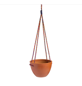 Matr Boomie Hanging Planter Bowl