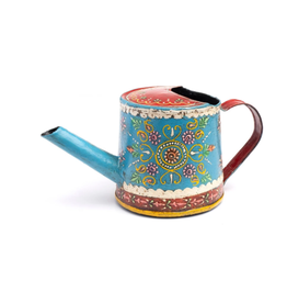 Matr Boomie Henna Watering Can