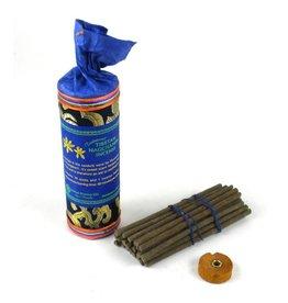 Global Groove Nag Champa Tibetan Incense (30)