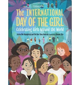 Educational The International Day of the Girl