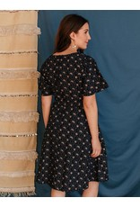 Mata Traders Stardust Dress