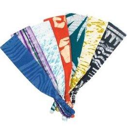 Global Mamas Batik Headband
