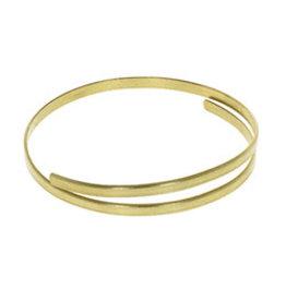 Hope Jewellery Ruthi Bangle