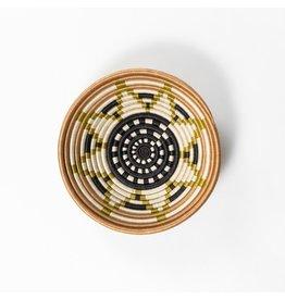 Azizi Life Vestine Basket Bowl (Small)