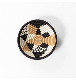 Azizi Life Jaguar Basket Bowl (Small)