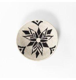 Azizi Life Blossom Bowl (Medium)