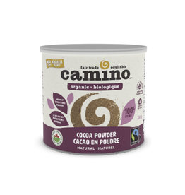 Camino Organic Cocoa Powder