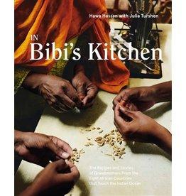 Educational In Bibis Kitchen