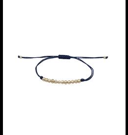 Lucia's Imports Simplicity Bracelet