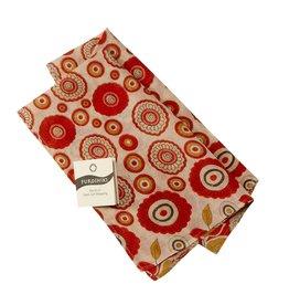 Prokritee Celebration Sari Gift Wrap