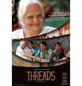 Educational Threads Documentary