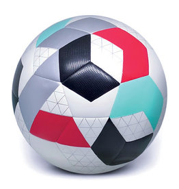 VOLO Athletics Premier Soccer Ball (Size 5)