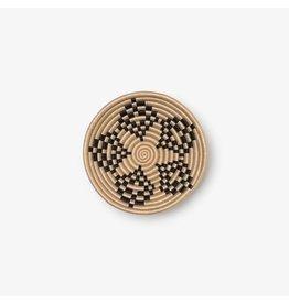 Azizi Life Bariku Bowl (Small)