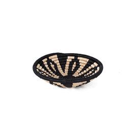 Azizi Life Midnight Basket Bowl (Small)