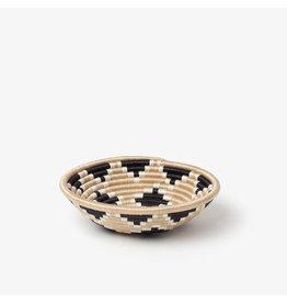 Azizi Life Diamond Bowl (Small)