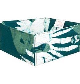 Global Mamas Kakum Evergreen Box (Large)