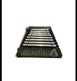 Mitra Bali Enchanting Peacock Xylophone