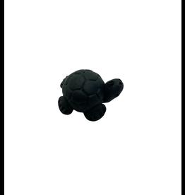 Corr the Jute Works Tortoise Black Mini