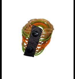 Otic International Desert Heat Bracelet