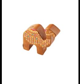 Matr Boomie Camel Savings Bank