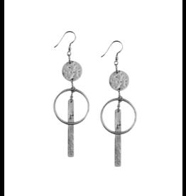 Tara Projects Olinda Earrings
