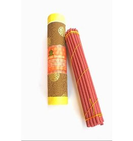 Ganesh Himal Meditation Himalayan Incense