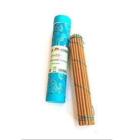 Ganesh Himal Sandalwood Himalayan Incense
