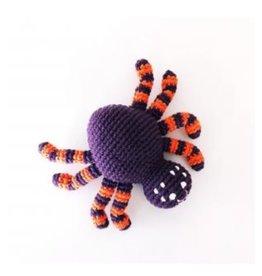 Kahiniwalla Spider Rattle