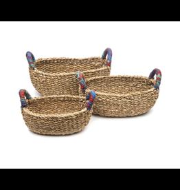Matr Boomie Hogla Table Basket (Large)