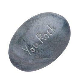 Tara Projects You Rock Rock