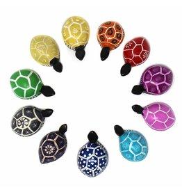 SMOLArt Kisii Stone Turtles