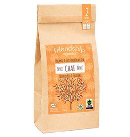 Friendship Tea Chai Spice Friendship Tea Twinpack