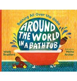 Educational Around the World in a Bathtub